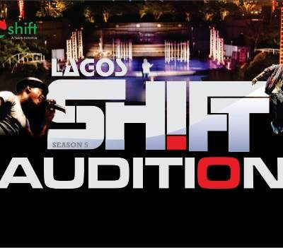 Win 1 Million Naira As A Talented Singer, Dancer Or Comedian! Here's How